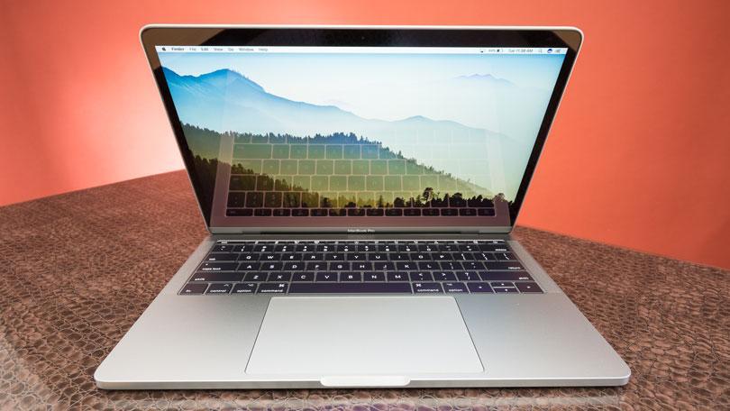 apple-macbook-pro.jpg
