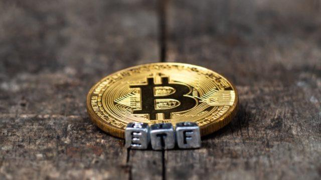 Сегодня SEC начнет рассмотрение заявки по биткоин-ETF VanEck-SolidX