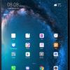 Mate X — первый складной смартфон Huawei с 8-дюймовым экраном, 5G и тройной камерой рис 10