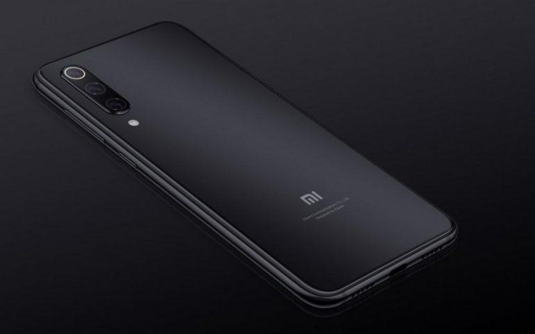 Дешевый флагман Xiaomi Mi 9 SE стал первым смартфоном на SoC Snapdragon 712, цена — меньше 0 рис 5