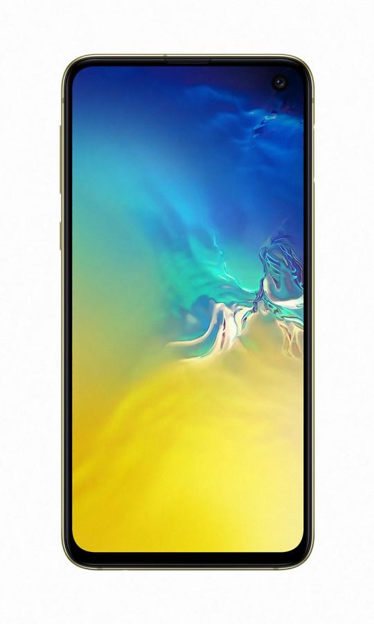 «Удешевленный» флагман Samsung Galaxy S10e оценили в 24 999 грн рис 2