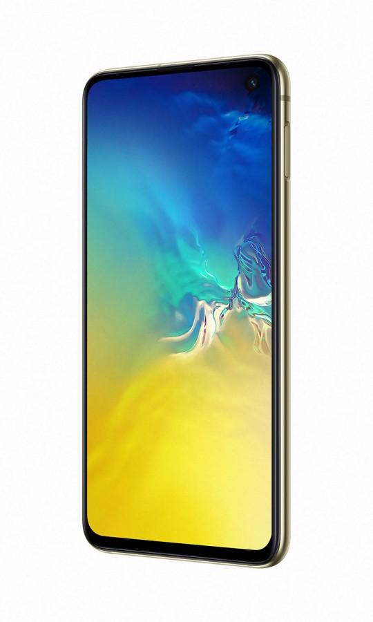 «Удешевленный» флагман Samsung Galaxy S10e оценили в 24 999 грн рис 3