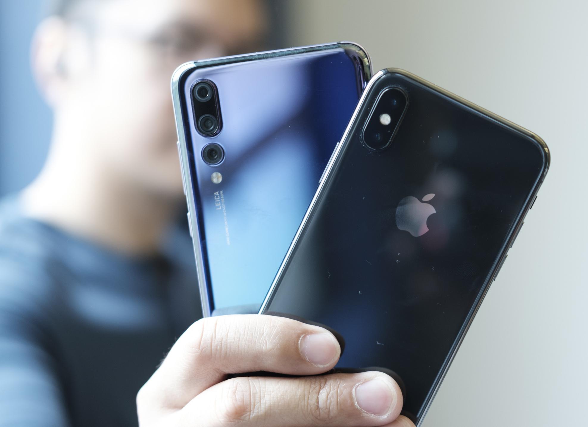 iPhone-X-vs-Huawei-P20-7-of-12-1.jpg
