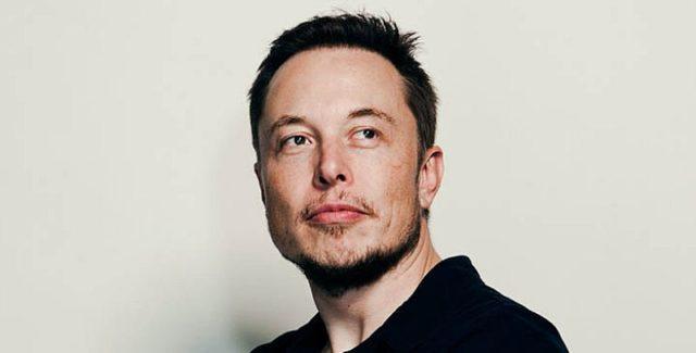 Илон Маск высказался по поводу криптовалют