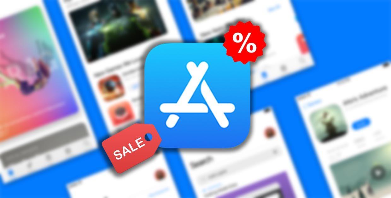 ios11-app-store-anonbhat-1240x629.jpg