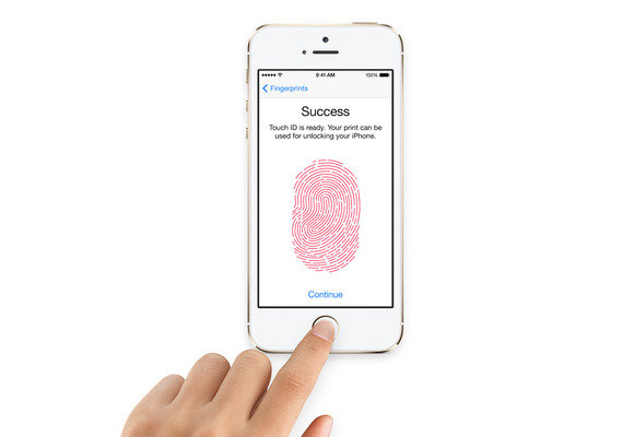 ios7-iphone-touchid-hero-100055380-large.jpg