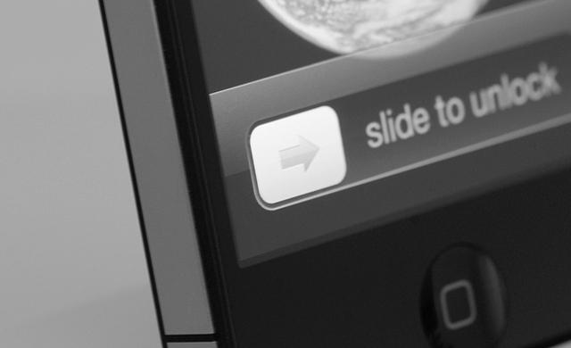 iphone-4s-slide-to-unlock.jpg