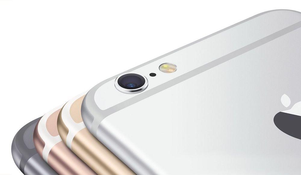 iphone%206.jpg