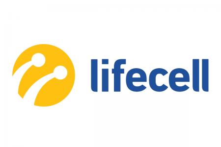 lifecell использовала решение RuralStar от Huawei, которое позволило запустить 3G в отдаленных селах без замены радиорелейного оборудования