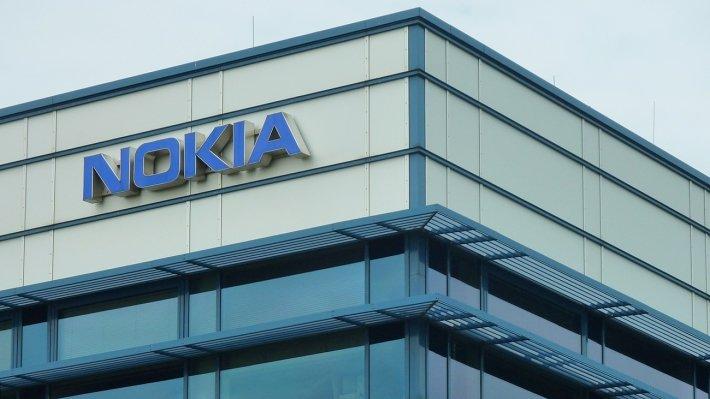 Разработчики создали смартфон Nokia специально для фотографов