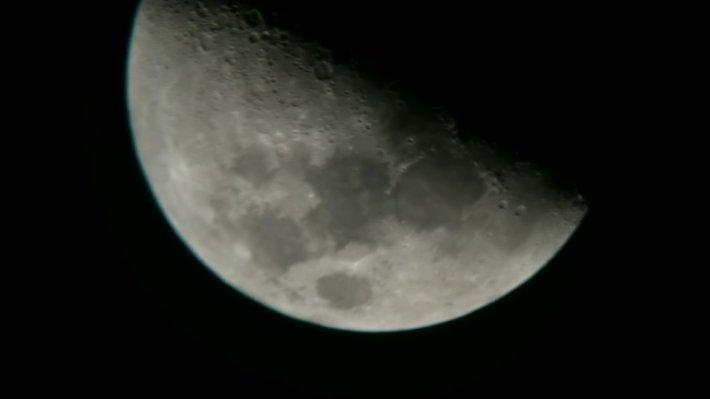 Орбитальный аппарат должен быть запущен в 2013 году