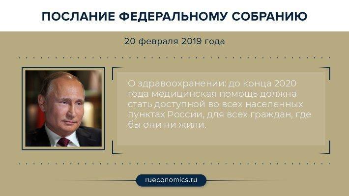 «Россия рис 3