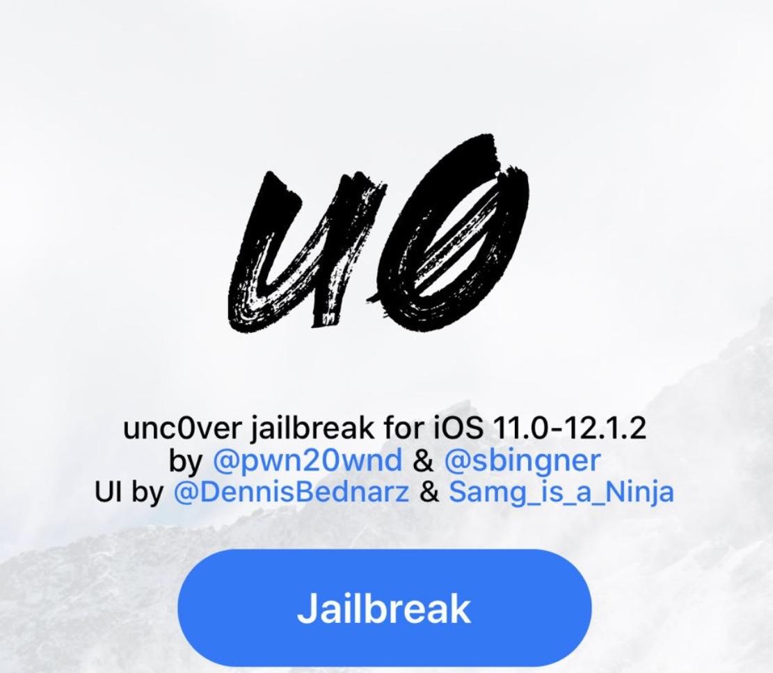 unc0ver-for-iOS-12.jpg