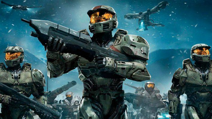 Windows 10 получит поддержку игр Xbox