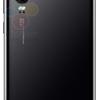 Новые подробности о Huawei P30 и P30 Pro: другие дисплеи и вырез и еще больше камер рис 2