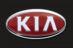 Компания KIA увеличила продажи авто в России на 2,5%