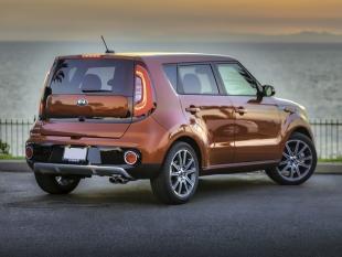 В США отзывают модели компаний HyundaiиKia