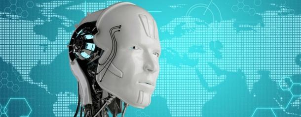 В Эстонии хотят создать ИИ-судью