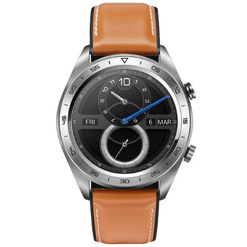 Смарт-часы Honor Watch Magic выходят на украинский рынок с ценником от 5500 грн рис 2
