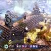 Divinity: Fallen Heroes— XCOM смагией, древним злом икооперативом надвоих рис 5