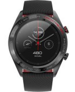 Смарт-часы Honor Watch Magic выходят на украинский рынок с ценником от 5500 грн рис 5
