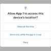 Google анонсировала Android Q Beta 1 для всех смартфонов Pixel рис 6