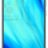 Новые подробности о Huawei P30 и P30 Pro: другие дисплеи и вырез и еще больше камер рис 7