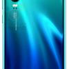 Новые подробности о Huawei P30 и P30 Pro: другие дисплеи и вырез и еще больше камер рис 8