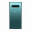 В Украине стартовали продажи Samsung Galaxy S10: предзаказов почти вдвое больше, чем на S9 рис 16