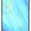 Новые подробности о Huawei P30 и P30 Pro: другие дисплеи и вырез и еще больше камер рис 5