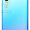 Новые подробности о Huawei P30 и P30 Pro: другие дисплеи и вырез и еще больше камер рис 6