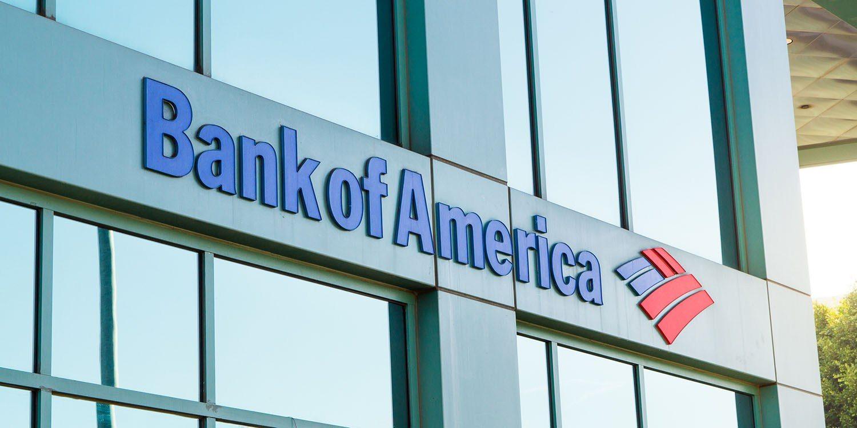 Bank-of-America-AAPL.jpg