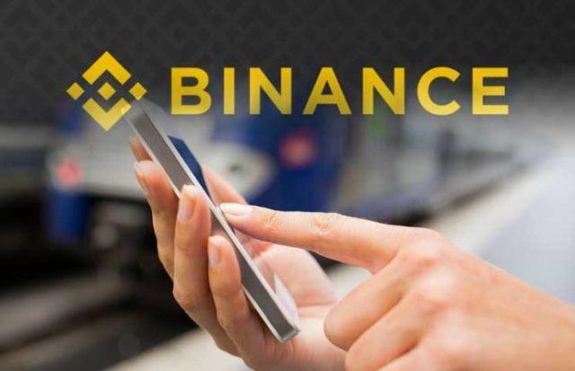 На Binance Launchpad меняется порядок проведения токенсейлов