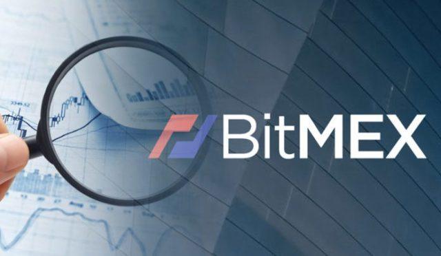 BitMEX Research выявили проблемы в работе полной ноды на базе клиента Parity