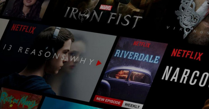 Netflix-streaming-vs-traditional-cable.jpg