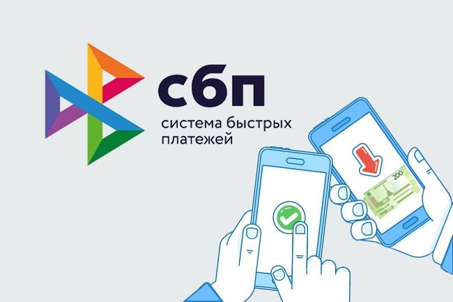 «Тинькофф Банк» разрешил бесплатные переводы по номеру телефона в Сбербанк рис 3