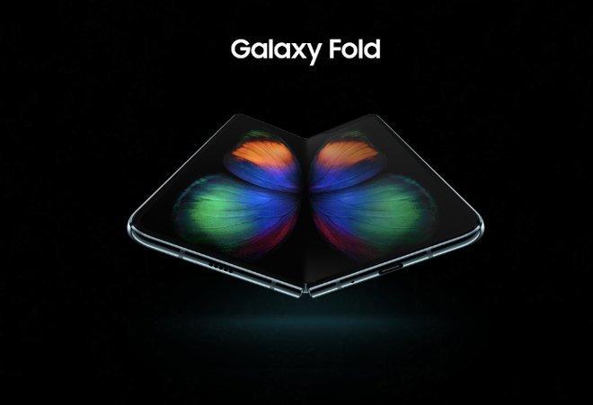 Samsung-Galaxy-Fold-1.jpg