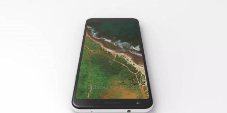Названа европейская цена доступного смартфона Google Pixel 3a, она такая же, как у флагмана Xiaomi Mi 9