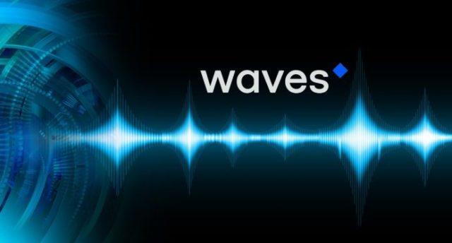 Waves возобновляют работу