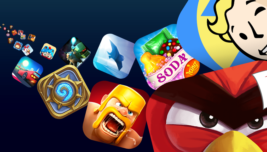 apple-app-store-games-twitter.png