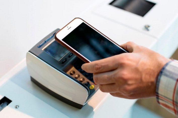 Угрожает ли Apple Card Сбербанку?