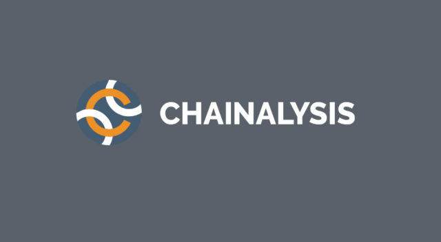Chainalysis опровергли информацию о продаже данных клиентов Coinbase