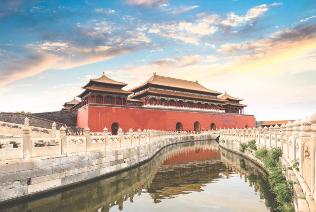 Вышел одиннадцатый китайский рейтинг криптовалют