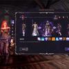 Divinity: Fallen Heroes— XCOM смагией, древним злом икооперативом надвоих рис 4