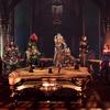 Divinity: Fallen Heroes— XCOM смагией, древним злом икооперативом надвоих рис 6