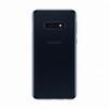 В Украине стартовали продажи Samsung Galaxy S10: предзаказов почти вдвое больше, чем на S9 рис 26