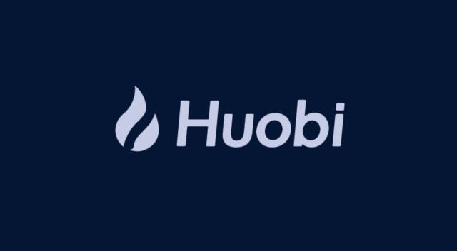 Huobi готовит собственную платформу для запуска токенов