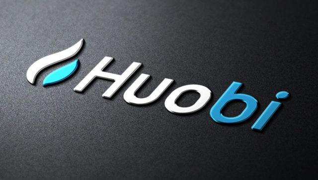 На Huobi Prime прошел первый раунд IEO TOP Network