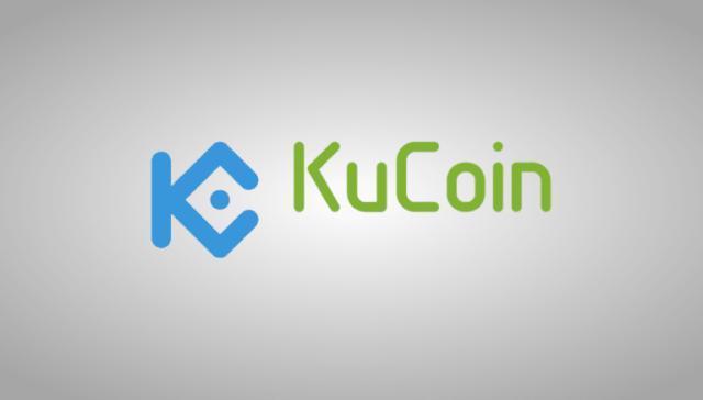 KuCoin возобновила поддержку кредитных карт