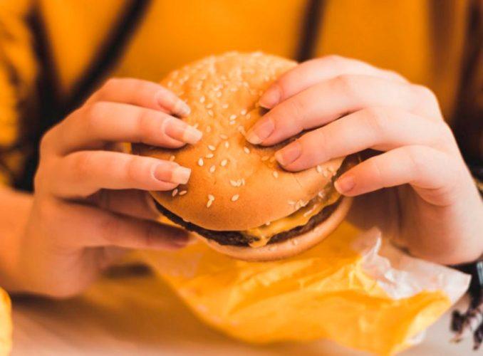 McDonald's внедряет в своих ресторанах ИИ